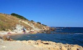 101 - Crotone-Calabria