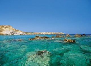 108 - Capo- Rizzuto -fondali-e-spiagge- pulite- nell'area-marina-protetta-
