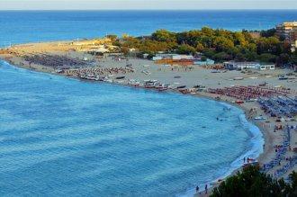 126 - La-spiaggia-di-Soverato-Golfo-di-Squillace