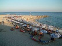 102 - Crotone, Calabria