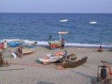 144 - Spiaggia di Locri