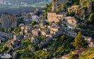 153 - L'antico borgo di Pentedattilo (RC)