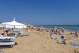 33 - Lignano Sabbiadoro spiaggia