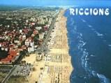 38 - Riccione -