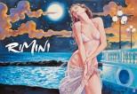 27 - Rimini