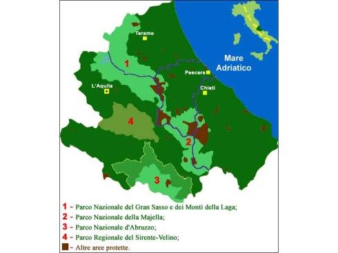 -Abruzzo -