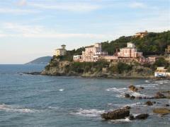 11- Livorno-costa-degli-etruschi
