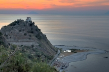 11- Messina-Capo D'orlando-