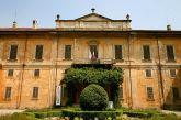 13 - Monza-Vimercate-Villa Sottocasa è uno dei monumenti di maggiore interesse .