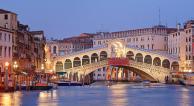 13- Venezia