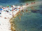 14- Taormina-Isolabella