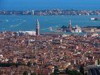 14- Venezia