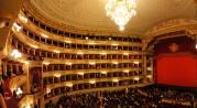 45 - Milano-Interno-Teatro-alla-Scala-