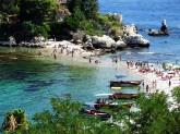 16-- Taormina Isolabella