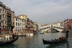18- Venezia-