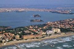 19 -Venezia lido