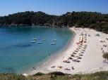 20- Fetovaia spiaggia bianca