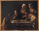 49-Milano-Pinacoteca-di-Brera-caravaggio-cena-di-Emmaus