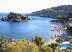 21- Taormina_spiaggia-Isolabella