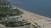23 - Rosolina spiagge-