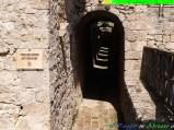24- Civitella del Tronto-La fortezza .