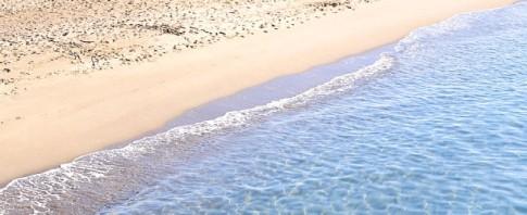 3- Massa-Marina-Spiaggia