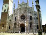 3- Monza- Duomo
