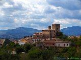 3- Rosciano-Il borgo