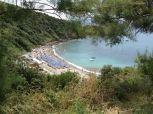 32- Maremma-coste-Toscana