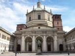 54 - Milano-Basilica-Maggiore-di-San-Lorenzo