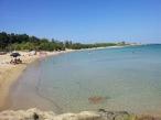 33 - Siracusa Spiaggia di-Fontane Bianche-