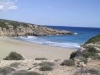 34 - Siracusa La spiaggia di Calamosche Riserva di Vendicari