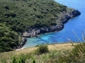 35- Cacciarella-Argentario- spiaggia-