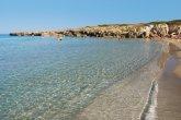 35- Siracusa_spiaggia_di_Calamosche