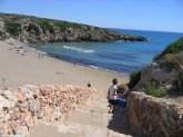 36- Siracusa_spiaggia_di_Calamosche.