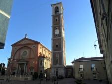60 - Milano-Chiesa di S. Ambrogio