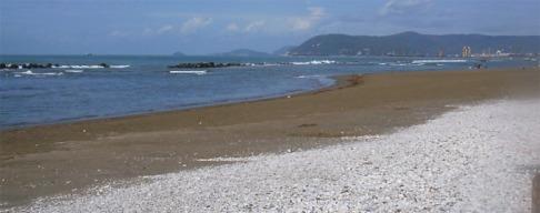4- Massa-Marina-Spiaggia