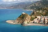 4- Messina - Capo d'Orlando-
