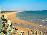 40- Pozzallo-Spiaggia