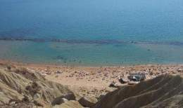 43- Licata-la-spiaggia-di-Marianella