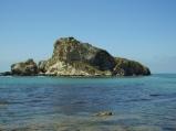 47- Licata-Spiaggia_La_Rocca_