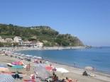 5- Messina capo d'orlando o_borgo_san_gregorio