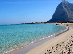 54- Marsala sbarco dei mille spiaggia-sanvito