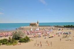6- Caorle-spiaggia-
