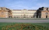 6- Villa Reale di Monza