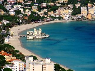 76- Palermo-spiaggia-Mondello
