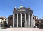 7- Monza- Seregno -gotica-romana