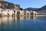 80- Cefalù sicilia-spiagge-