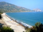 87- Cefalù Spiagge di Santambrogio