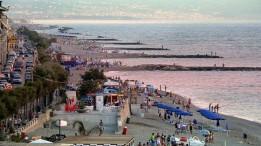 9- Messina-Capo d'Orlandina